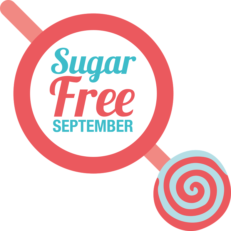 Denplan encourages Brits to go sugar-free for September