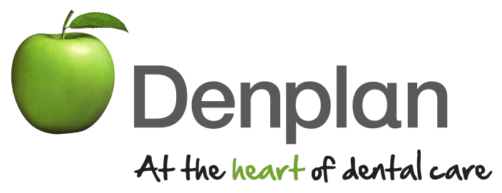 Denplan announces successful completion of its first two 50/50 dental partnerships