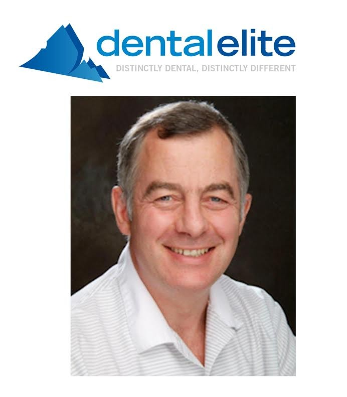 "Dental Elite: ""Professional and supportive"""