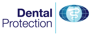 'Don't Get Caught Out!' Avoiding pitfalls in general dental practice