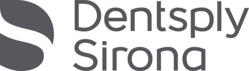 Dentsply Sirona World in Las Vegas proves a huge success among the more than 7,500 attendees from the dental industry