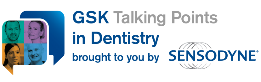 GSK Talking Points in Dentistry Show 2016 – now open!