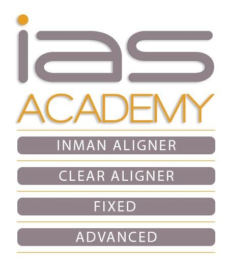 Upcoming IAS Inman Aligner Courses