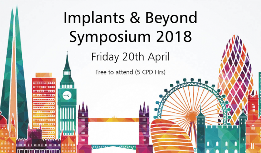 implants-beyond-symposium