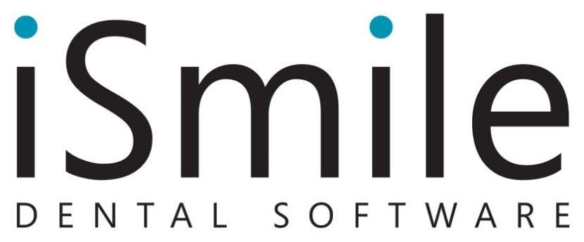 iSmile Patient Portal