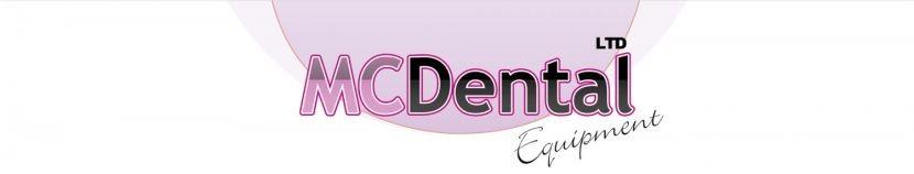 MC Dental Special Offers - September 2016
