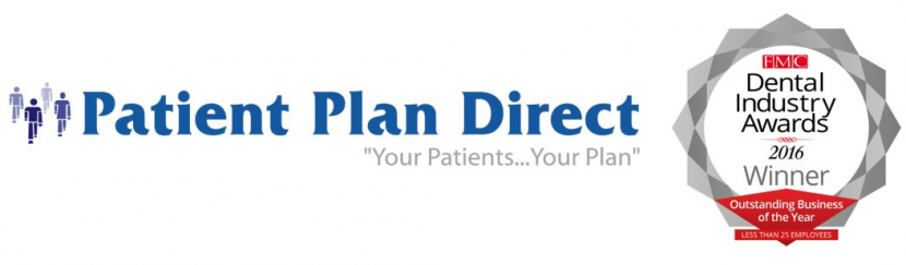 Coming soon from Patient Plan Direct