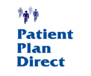 Patient Plan Direct Awarded Outstanding Business of the Year