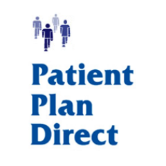 Making the switch with Patient Plan Direct