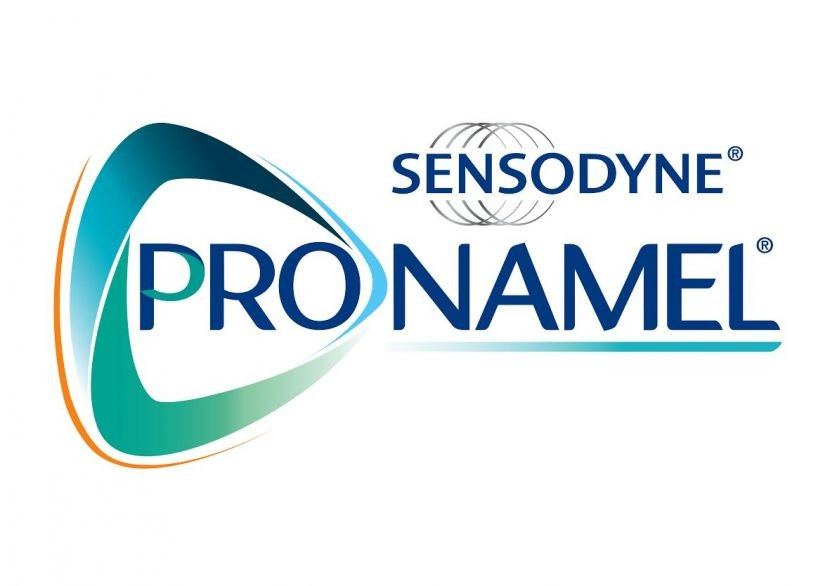 Free online tooth wear CPD module from Pronamel®
