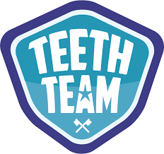 Simplyhealth invests £137k in Teeth Team