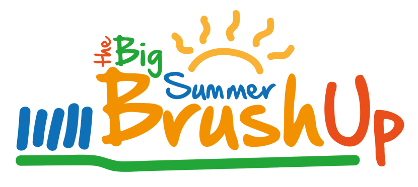 Denplan encourages families to Brush-Up this summer