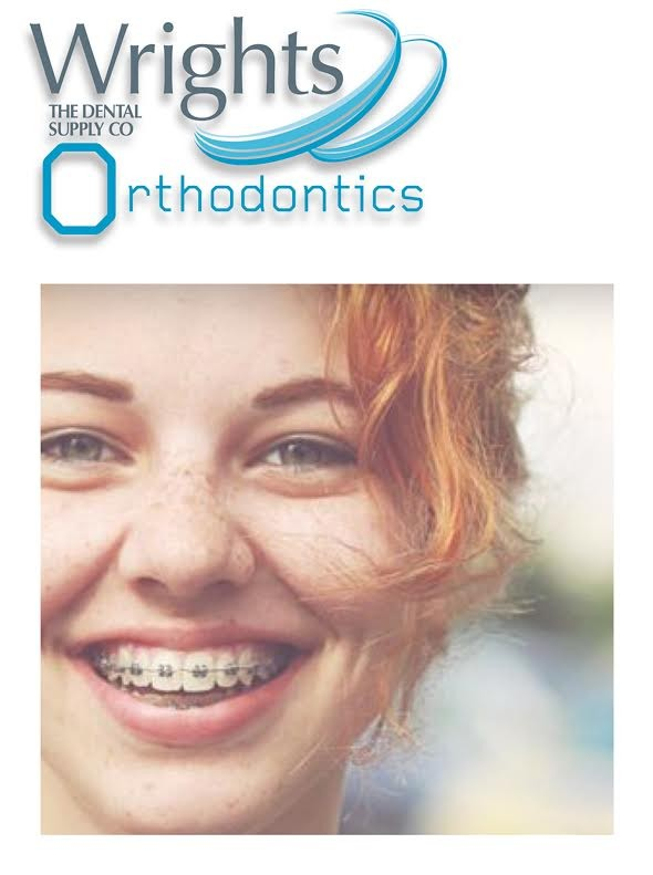 Orthodontic Offers