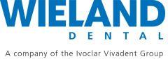 b2ap3_thumbnail_Wieland_dental_Logo_E-1.jpg