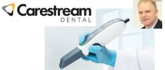 A great piece of technology - Carestream Dental