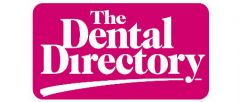 Adding value for you - James Murray | The Dental Directory
