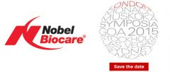 At the forefront of dental implant innovation - Nobel Biocare Team Conference 2015