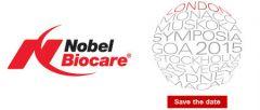 At the forefront of dental implant innovation - Nobel Biocare Team Conference 2015