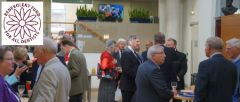 BDA Benevolent Fund holds AGM