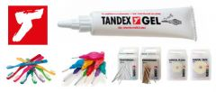 Reflecting Tradition and Innovation - Tandex