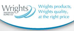 Unmissable Deals With Wrights