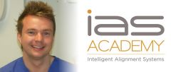 Variation without compromising principles - ClearSmile Brace from IAS Academy
