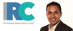 World-class treatment - Ten Dental / The Implant Restoration Course