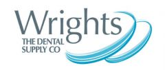 Stand M145!  Wrights new orthodontic range!