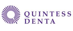 Consistent quality - Quintess Data