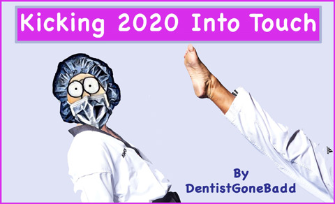 2020 - How can you improve on that?