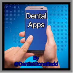 Dental Apps for your phone