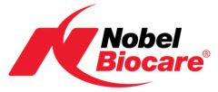 First for 50 Years Nobel Biocare