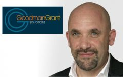 Protect yourself and your staff - Goodman Grant Lawyers
