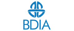 BDIA Elects New President