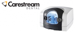 It's an easy life with efficient technology - Carestream Dental