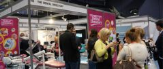 The Dental Directory - A popular stop at Scottish Dental Show
