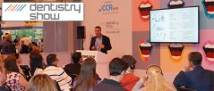 Facial Aesthetics Theatre at The Dentistry Show 2015