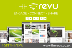 The REVU from Straumann- Digital Dental Hub