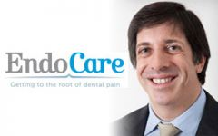 Michael Sultan - Endocare