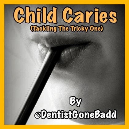 Child Caries