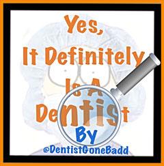 Types of Dentist