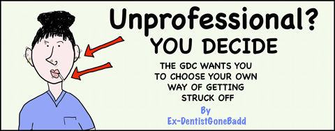 That new GDC survey in full