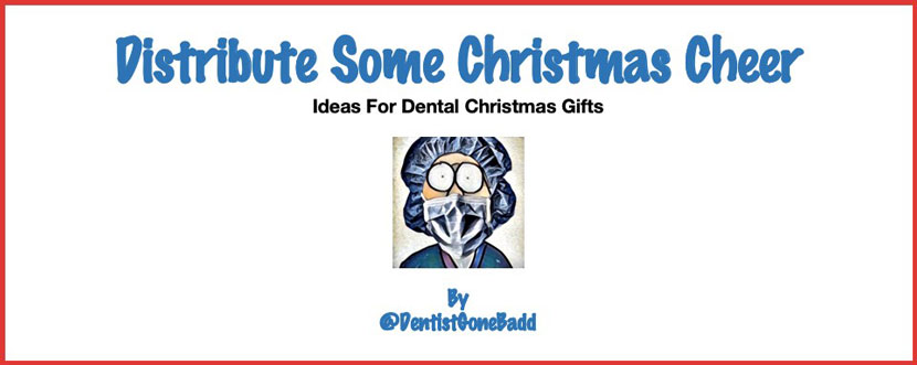Innovative Christmas Gift Ideas For Colleagues