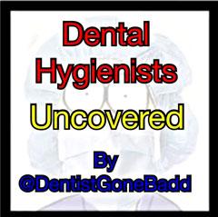 Hygienists