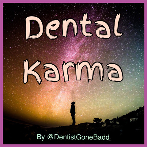 Dental Karma