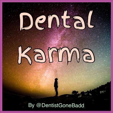 Dental Karma