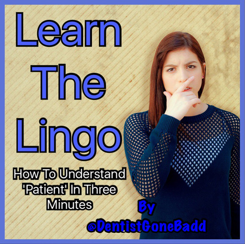 Learn the Lingo