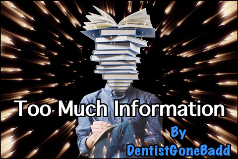 The new_survey of Dentistry