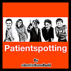Patientspotting