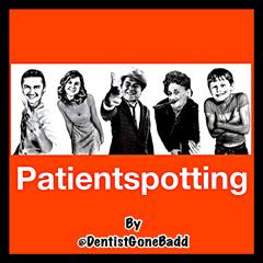Patientspotting